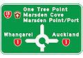 New Zealand ADS-1.jpg