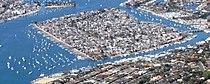 NewportBeachBalboaIslandCA photo D Ramey Logan.JPG
