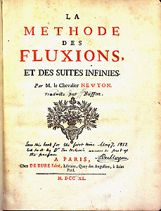 Newton's Method of Fluxions.jpg