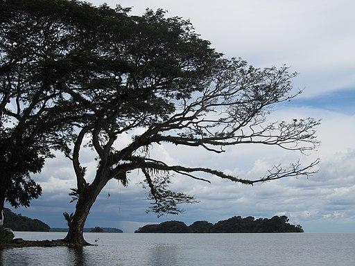 Nicaraguasee09