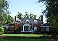 Nichols Hills, Oklahoma City, OK, USA (6800 NW GRAND BLVD) - panoramio.jpg
