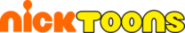 Nicktoons UK Logo 2014.png