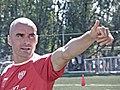 Nicolás Coto Correa Club Atletico Union de Santa Fe 79.jpg