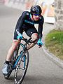 Nicolas Portal - Tour de Romandie 2010, Stage 3 (cropped).jpg