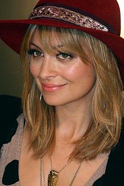 Nicole Richie 2012.jpg