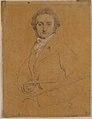 Nicolo Paganini (1784–1840) MET 43.85.10.jpg