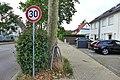 Niedenstraße 2 (Hilden). Reader-24.jpg