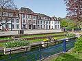 Niederbronn-Ancien Bureau central De Dietrich (2).jpg