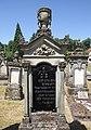 Niederroedern-Judenfriedhof-18-gje.jpg