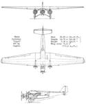 Nieuport-Delage NiD 590 3-view NACA-AC-173.png