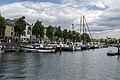 Nieuwe Haven, Dordrecht (35098749122).jpg