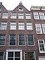 Nieuwe Kerkstraat 46 top.JPG