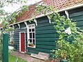 Nieuwendammer Molenpad 13.jpg