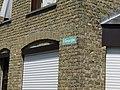 Nieuwpoort, Geeraertplein, Close-Up - 2579 - onroerenderfgoed.jpg