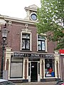 Nieuwstraat 45, Medemblik.jpg