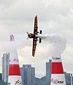 Nigel Lamb Red Bull Air Race London 2008.jpg