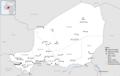 Niger Base Map.png