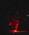 Night bridge recon on Fort Drum 150615-A-VW212-927.jpg
