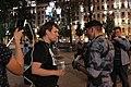 Night picket on Pushkin Square (2018-09-09) 42.jpg