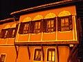 Nigth in Plovdiv 11.jpg