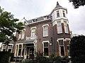 Nijmegen Rijksmonument 523045 Staringstraat 9.JPG