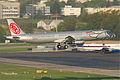Niki Airbus A321-211; OE-LEW@ZRH;16.04.2011 595dd (5629438966).jpg