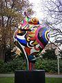 Niki de Saint Phalle Gwendolyn 2.jpg