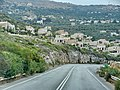 Nikiforos Fokas, Greece - panoramio (1).jpg