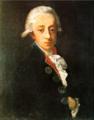 Nikolaus I Esterhazy 1762.png