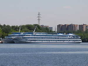 Nikolay Karamzin in North River Port 5-jun-2012 01.JPG