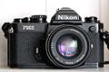 Nikon FM2 black.jpg
