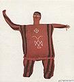 Niombo Etnografiska museet-1906 58 0001-3.jpg