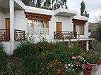 Niri-La Ladakh Guest House, Leh.jpg