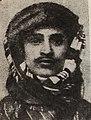 Nisanov Yechezkel profile.jpg