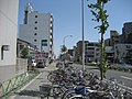 Nishimachisen - panoramio (1).jpg