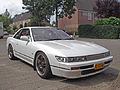 Nissan Silvia (14805757383).jpg