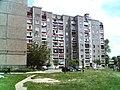 Nizhyn, Chernihivs'ka oblast, Ukraine, 16600 - panoramio (5).jpg