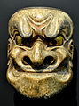 No-Maske O Beshimi Museum Rietberg RJP 4025.jpg