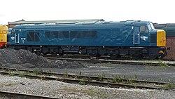 No.45133 (Class 45) (6101325608).jpg