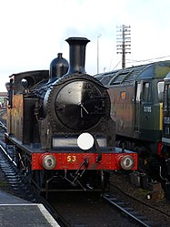 No.53 LSWR Southern M7 (6779146915).jpg