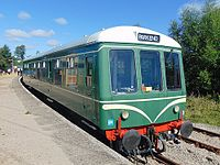No. M51566 at Lydney Junction.jpg