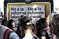 No a la reforma laboral.jpg