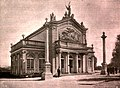 Nobel pavilon 1896-040.JPG