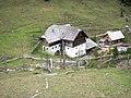 Nockberge Karlbad 2006 03.JPG