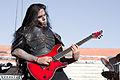 Noctem - Asaco Metal Fest 2013 - 19.jpg