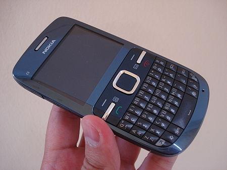 NokiaC3.jpg