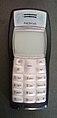 Nokia 1100 Series.jpg
