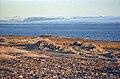 Nordaustlandet (js) 2.jpg