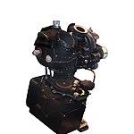 Norden bombsight-IMG 6402-white.jpg