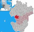 Nordermeldorf in HEI.PNG